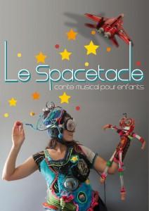 Plaquette-FINAL spacetacle