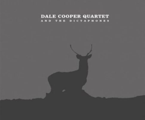 Dale Cooper Quartet